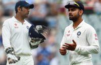 MS-Dhoni-vs-Virat-Kohli
