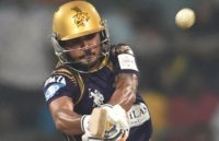 Manish Pandey, Manish Pandey says, Manish Pandey statement, Manish Pandey comments, Manish Pandey Disappointed, Not Playing for India, Successful Second Season of IPL, sport news, cricket news