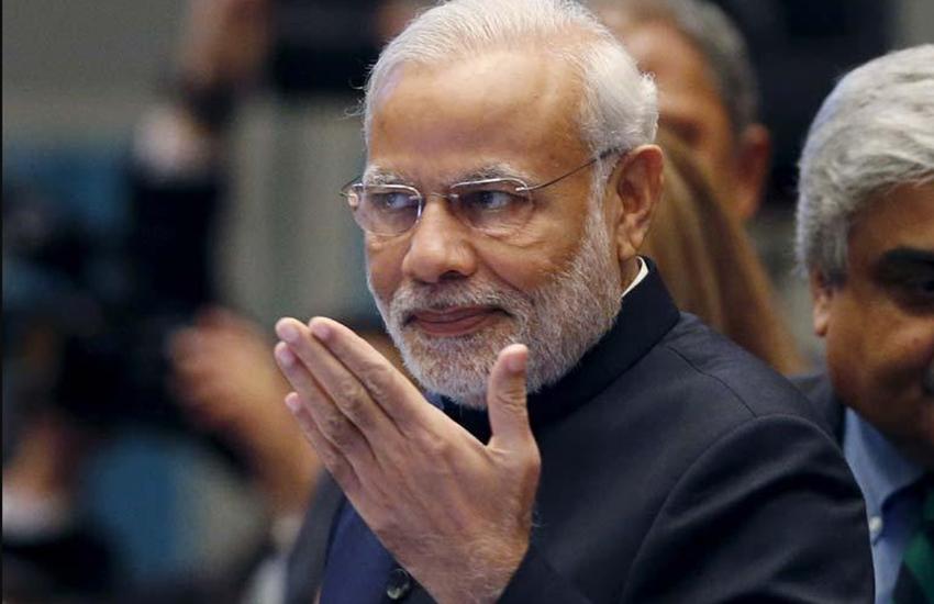 Modi Government, OBC Welfare, OBC Welfare in india, OBC Welfare budget, 41% Increase, 41% Increase in Budget, OBC Welfare in Election Year, Budget Allocation for OBC Welfare, National news