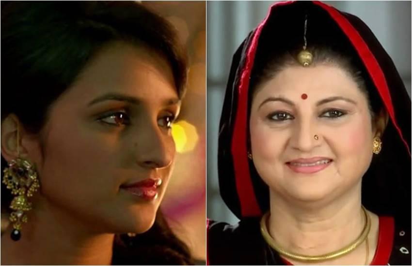 charu rohatgi, charu rohatgi news, charu rohatgi death, charu rohatgi death news, charu rohatgi actress