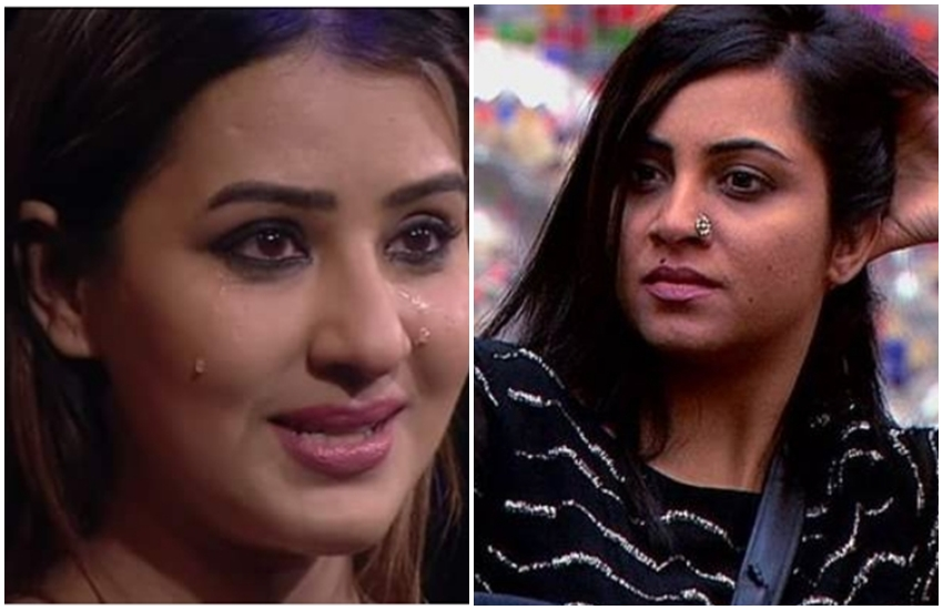 bigg boss 11, bigg boss season 11, bigg boss 11 2017, bigg boss 11 2017 episode, bigg boss 11 episode, bigg boss 11 episode, bigg boss 11 streaming, bigg boss 11 episode watch online, bigg boss 11 episode full, bigg boss 11 episode, bigg boss 11 bigg boss season 11 episode, bigg boss news, bigg boss 11 full episode, bigg boss 11 full episode