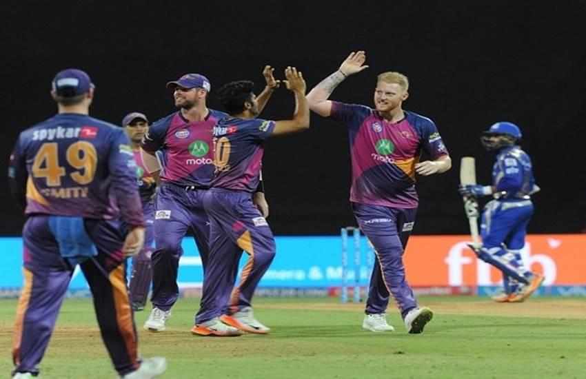 IPL 2018: आज आग उगलेगा हार्दिक पंड्या का बल्ला! इन 5 ऑलराउंडरों से धमाकेदार प्रदर्शन की उम्मीद