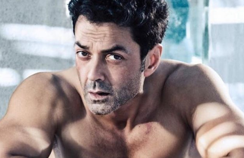 Happy BirthDay Bobby Deol, Dharmendra Son Bobby, Sunny Deol Brother Bobby, bobby deol Birthday, Bobby appear in 1977 bollywood film, Bobby in Dharam Veer, entertainment news, bollywood news, television news, elevision news, entertainment news, bollywood news, television news