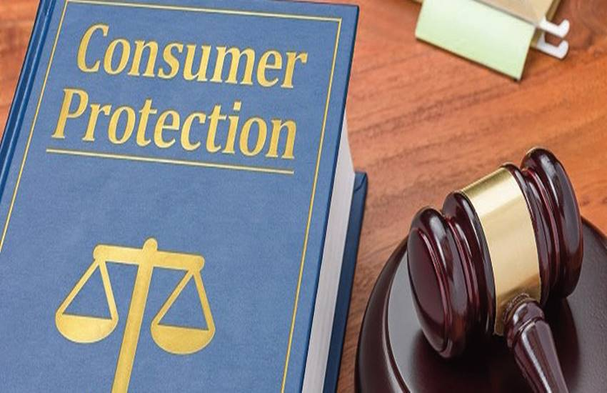 Consumer Court, Consumer Court Imposed, Fine of Rs 50000, Pharmacy College, Unrecognized Courses, Unrecognized Courses in india, Imposed A Fine of Rs 50000, Consumer Court Action, Business news