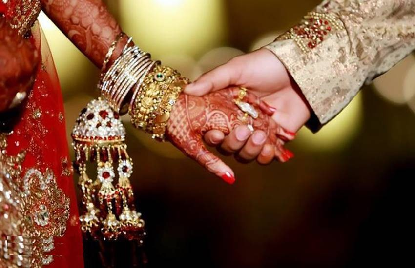 Husband And Wife, Husband And Wife facts, Husband And Wife religion, Husband And Wife rashi, Husband And Wife horoscope, Husband And Wife astrology, Husband Wife, Husband Wife religion, religion news