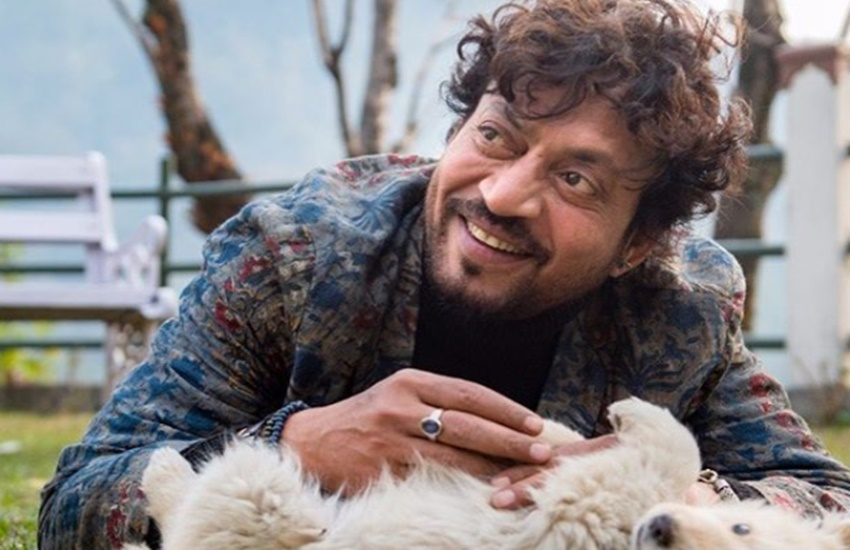 Irrfan Khan, Irrfan Khan birthday, actor Irrfan Khan, Irrfan Ali Khan, Irrfan Khan interesting facts, Irrfan Khan unknown facts, Life of Pi, New York, I Love You, The Amazing Spider-Man, Jurassic World, 'Banegi Apni Baat, Paan Singh Tomar, entertainment, jansatta