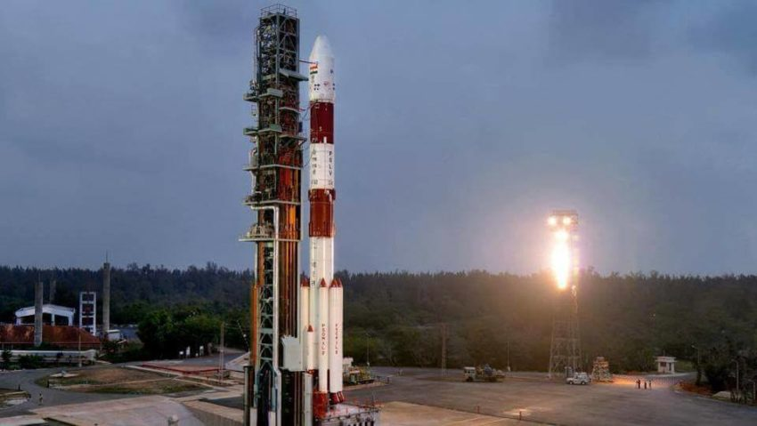 """isro, isro.gov.in, www.isro.gov.in, isro satellite launch, isro satellite launch live, live isro satellite launch, isro satellite launch live streaming, isro satellite launch live streaming, isro pslv, isro pslv launch, isro pslv launch live, live satellite isro"