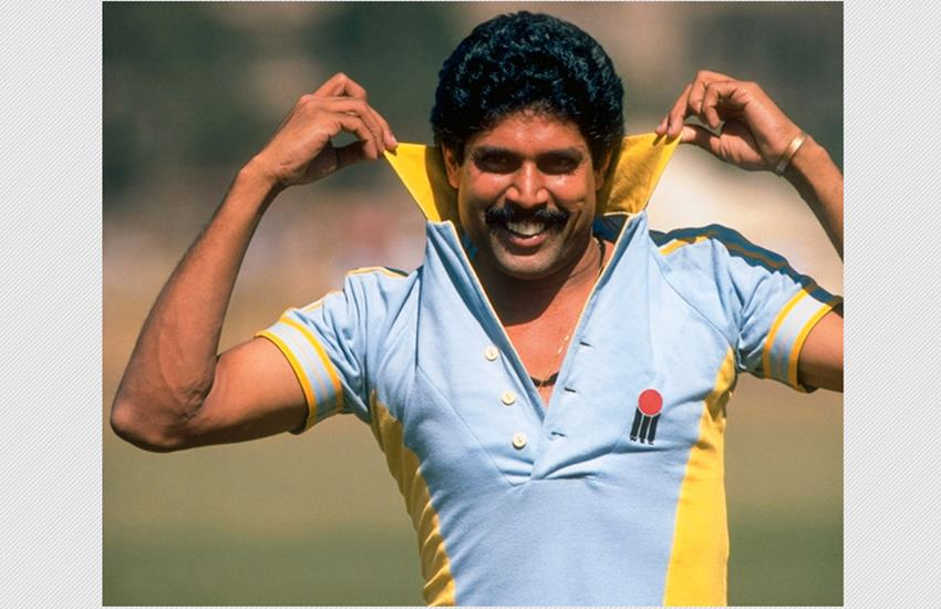 Kapil Dev, Kapil, Chandigarh, Indian cricket, cricket, IPL, cricket world cup 1983, Hindi news, news in Hindi, jansatta