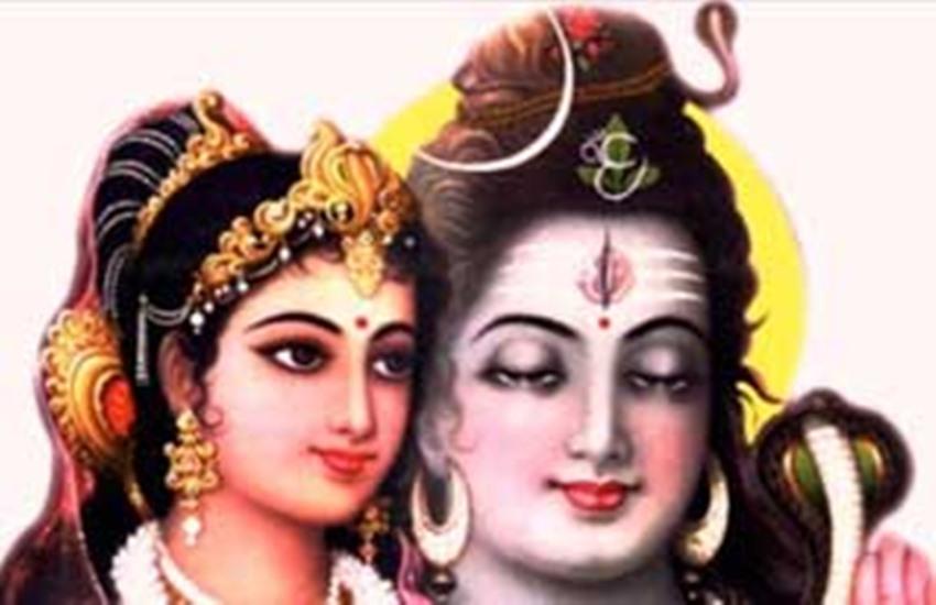 Parvati, Parvati and shiva, Parvati story, Parvati and shiva story, Parvati and shiva love, Parvati and shiva talks, Parvati and shiva questions, Parvati and shiva famous stories, God Take Avatar, God Avatar, Religion news