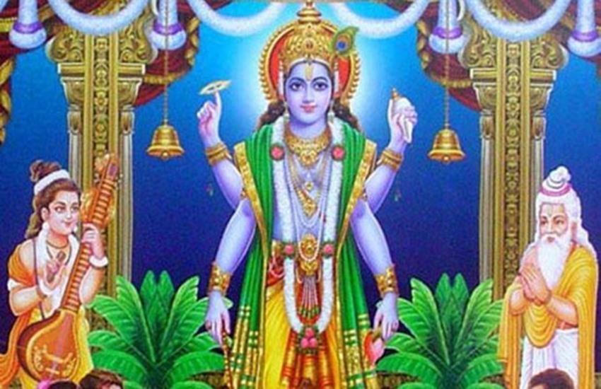 Sudarshan Chakra, Sudarshan Chakra facts, Sudarshan Chakra story, Sudarshan Chakra and vishnu, Sudarshan Chakra and shiva, Lord Vishnu, Lord Vishnu facts, Lord Vishnu worship, Shiva Ji, Shiva Ji worship, Religion news
