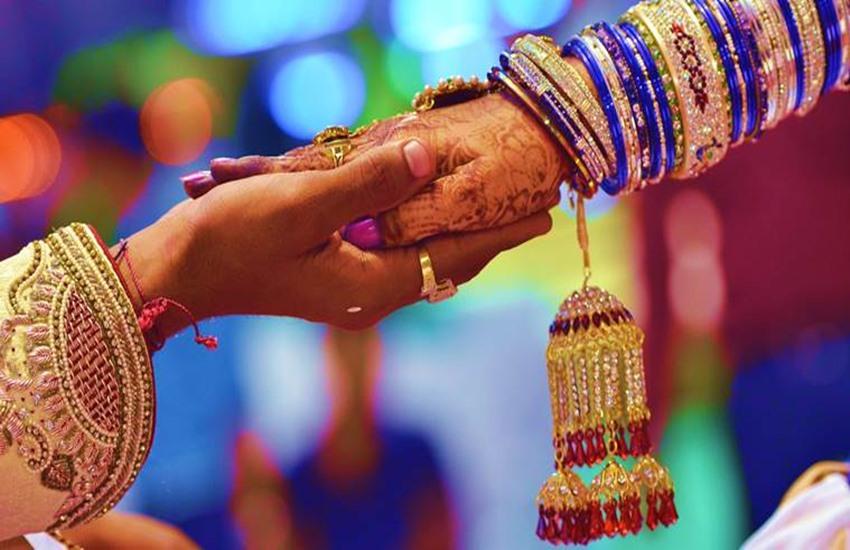 basant panchami 2018, basant panchami, basant panchami 2018 marriage muhurat, vivah shubh muhurat, vivah shubh muhurat 2018, basant panchami 2018 for marriage