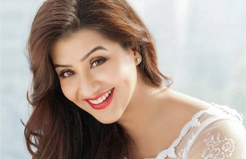Bigg Boss, Shilpa Shinde, Shilpa Shinde Movie, Shilpa Shinde New Show, Shilpa Shinde Bhabhiji, Shilpa Shinde BB11, Shilpa Shinde Images