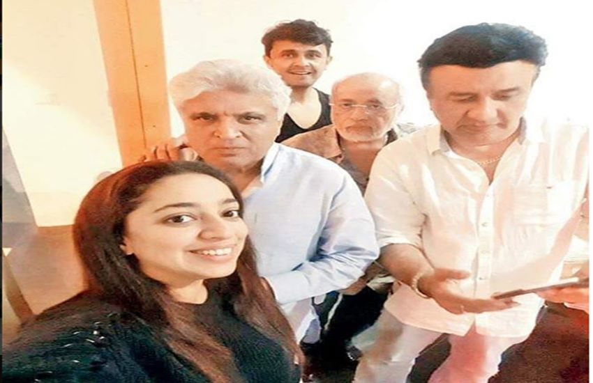 sonu sood, Arjun rampal, anu malik, javed akhtar, jackie shroff, gurmeet choudhary, film paltan, indian army, song dedictaed, Film border, bollywood news