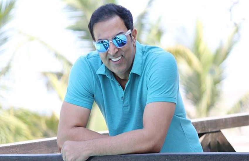 bigg boss season 3, salman khan, biggboss vindu dara singh, vindu dara singh video, winner vindu dara singh share video twitter, accident, boating, bollywood news, entertainment news
