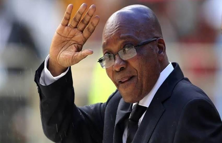 Jacob Zuma, Gupta family, Gupta family in South Africa, Jacob Zuma relation with Gupta family, South Africa Gupta family, Gupta family corruption, Jacob Zuma Faces, Jacob Zuma Resigns, International news