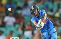 Manish Pandey, Manish Pandey says, Manish Pandey interview, Manish Pandey statement, Manish Pandey comments, Manish Pandey runs, Chance To Play, Chance To Play for india, cricket player Manish Pandey, sport news