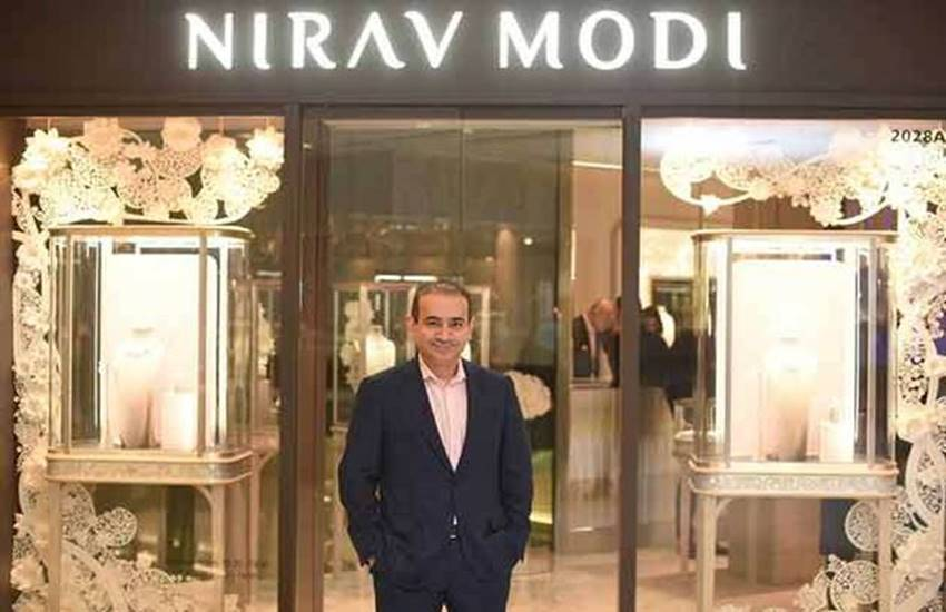 Nirav modi, Vijay Aggarwal, Advocate Vijay Aggarwal, PNB Scam, PNB, punjab national bank scam, Mehul choksi, cbi, ed, 2g, 2g scam, Delhi high court, Hindi news, delhi news News in Hindi, Jansatta