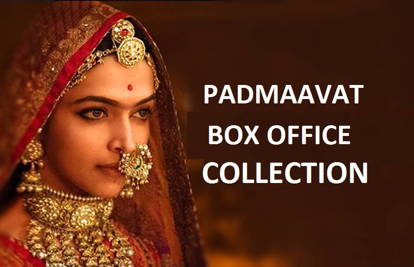 padmavati collection, padmavati box office collection, padmavati, padmavati collection day 12, padmavati day 12 collection, padmavat, padmavat box office collection, padmavati box office collection worldwide