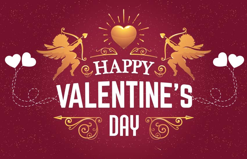 valentines day images, valentines day wishes, valentine day, valentine day 2018, happy valentine day, valentine day images, valentine day wishes, happy valentines day, Saint Valentine, St Valentine, happy valentines day images, valentine day wishes images