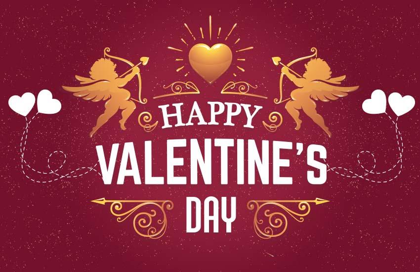 valentine day, valentine day 2018, valentine day messages, valentines day images, valentines day quotes, valentines day images for him, valentines day images for her, valentines day sms, valentines day messages, happy valentine day quotes, valentine day shayari in hindi