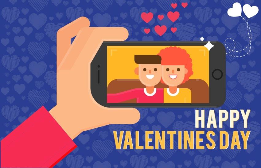 valentine day, valentine day 2018, valentine day messages, valentines day images, valentines day quotes, valentines day sms, valentines day messages, happy valentine day quotes, valentine day shayari in hindi, happy valentine day