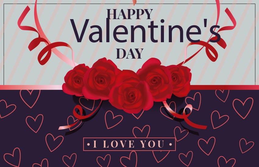 valentine day, valentine day 2018, valentine day messages, happy valentine day, happy valentine day 2018, happy valentine day messages, valentine day sms, happy valentine day messages in hindi, happy valentine day sms in hindi, valentine day shayari, happy valentine day shayari in hindi, valentine day images, happy valentine day images, valentines day, happy valentines day 2018, valentines day messages in hindi, happy valentines day images, happy valentines day wishes, valentines day wishes in hindi