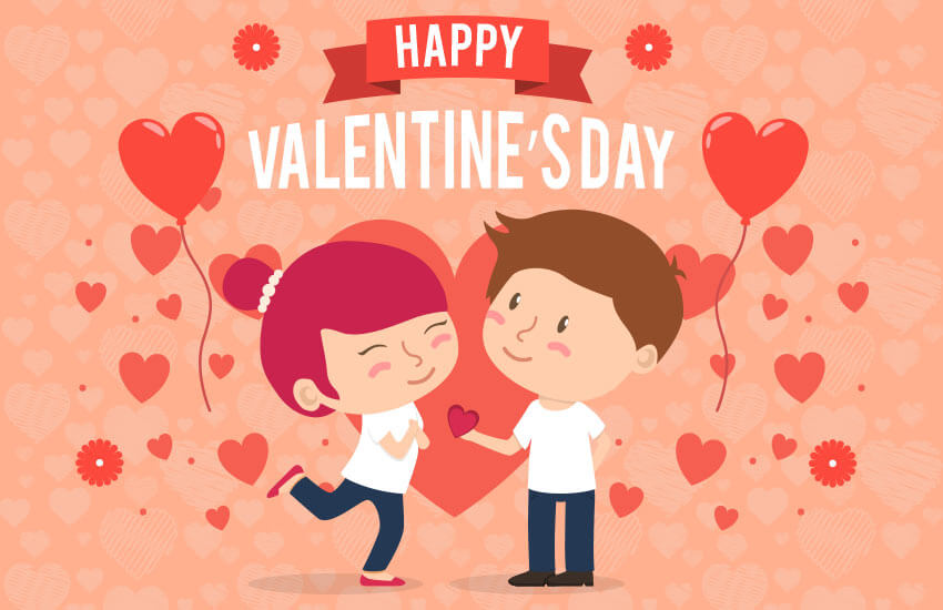 valentine day, valentine day 2018, valentine day messages, valentines day images, valentines day quotes, valentines day sms, valentines day messages, happy valentine day quotes, valentine day shayari in hindi, happy valentine day, happy valentine day 2018, happy valentine day messages, valentine day sms, happy valentine day messages in hindi, happy valentine day sms in hindi, happy valentine day shayari in hindi, valentine day images, happy valentine day images, valentines day, happy valentines day 2018, valentines day messages in hindi, happy valentines day images, happy valentines day wishes, valentines day wishes in hindi