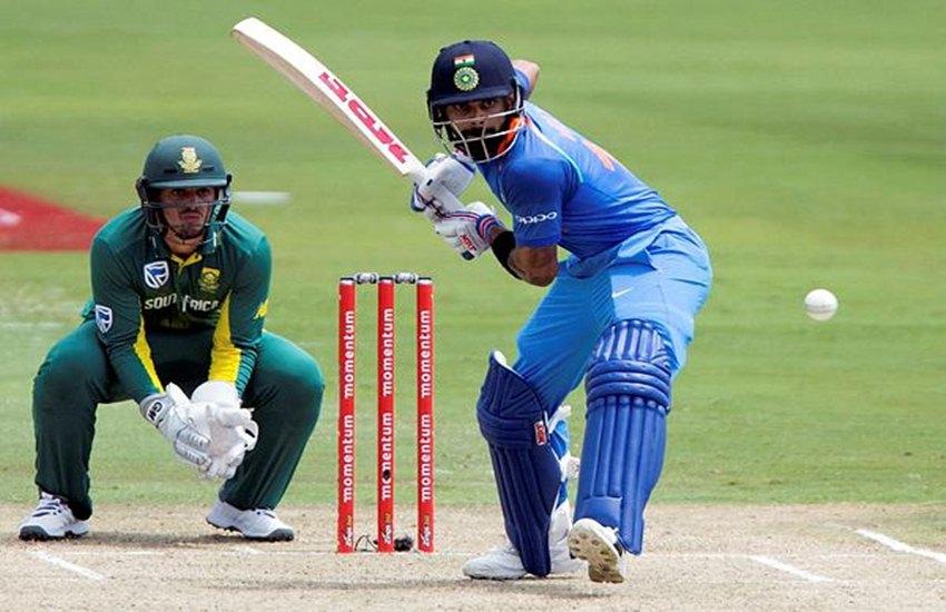 Gundappa Viswanath, Gundappa Viswanath says, Gundappa Viswanath statement, Virat Kohli, Virat Kohli records, Break All Records, Kohli Can Break, Kohli Can Break All Records, sport news