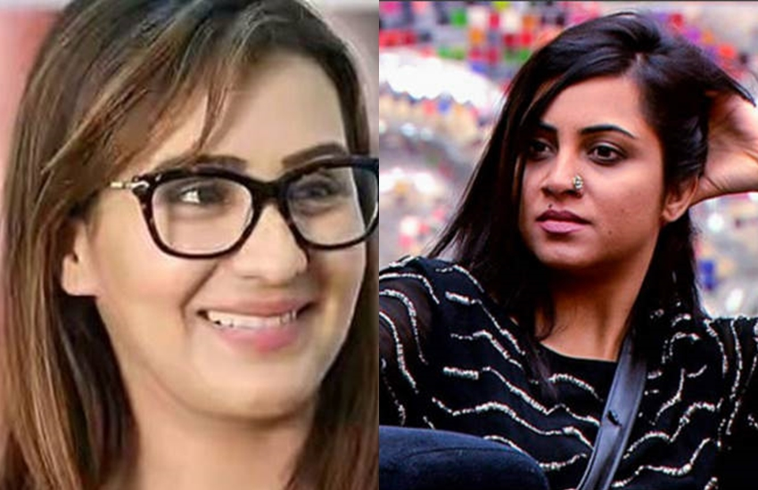 bigg boss 11, bigg boss shilpa shinde, arshi khan, shilpa shinde, arshi khan interview, shilpa shinde winner, bollywood news