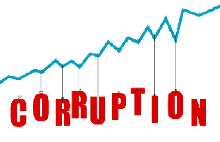 Transparency International, Corruption Index, Transparency International Corruption Index, Index 2017, India Ranked 81, India Rank, Transparency, Transparency in india, Transparency report, Transparency International report, national news, business news