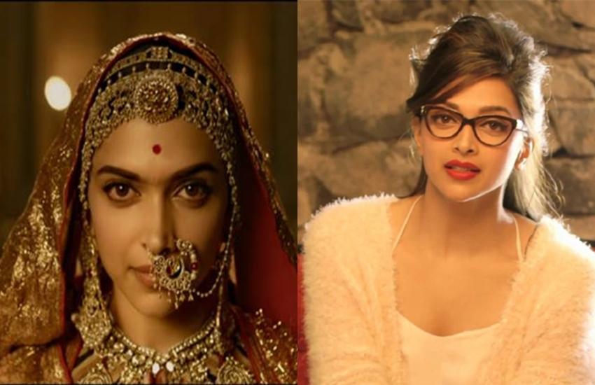 Padmaavat star Deepika Padukone, padmaavat, race-2, ranveer singh, saif ali khan, anil kapoor, film collection, big numbers, performed magic box office