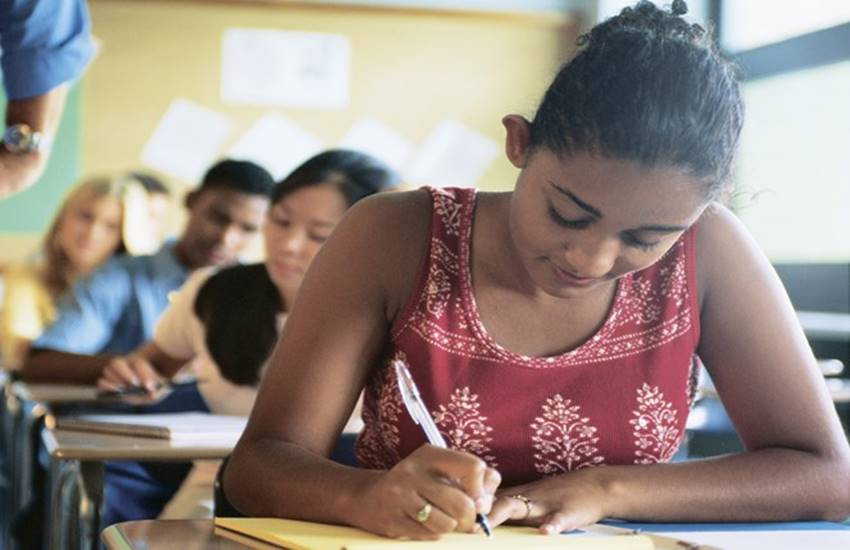 exams, exam stress in hindi, exam stress symptoms in hindi, causes of exam stressin hindi, exam stress facts in hindi, how to reduce exam fear in hindi, how to handle stress during exams in hindi, how to deal with exam stress in hindi, how to reduce exam stress in hindi, how to prepare for exams in hindi, board exams in hindi, health news in hindi, mental health news in hindi, jansatta