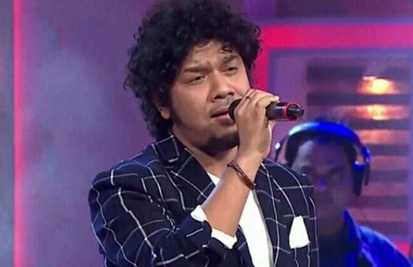 Reality Show, Voice oF Indias, Papon Lawyer Gaurang Kanth, singer Papon, Lawyer Gaurang Kanth Speaks on papon case, Reality Show, Voice oF Indias, Papon Lawyer Gaurang Kanth, singer Papon, Lawyer Gaurang Kanth Speaks on papon case, entertainment news, entertainment news, bollywood news, entertainment news, bollywood news. television news