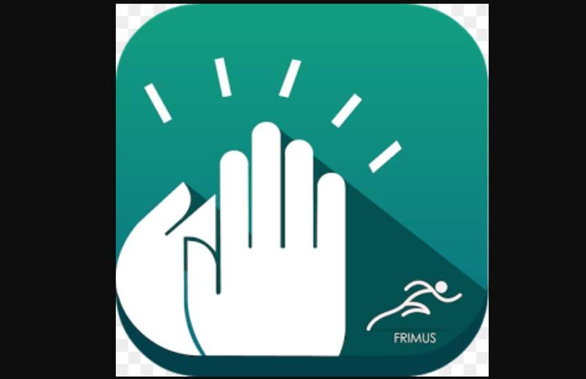 app, phone finder, lost phone finder, find misplaced phone, Clap to Find, Phone Finder on Clap, Whistle & Find - Phone Finder, Whistle Phone Finder, Family Locator - GPS Tracker, ऐप, फोन फाइंडर