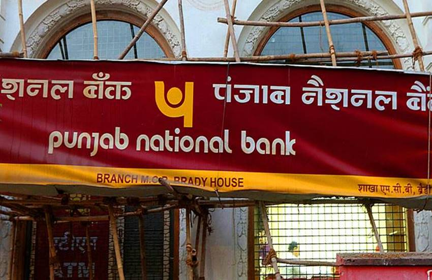 PNB, Bank loan, npa, bad loan, detective, Punjab National Bank, PNB fraud, Gandhigiri, NPA, Non performing assets, business news, Hindi news, Jansatta