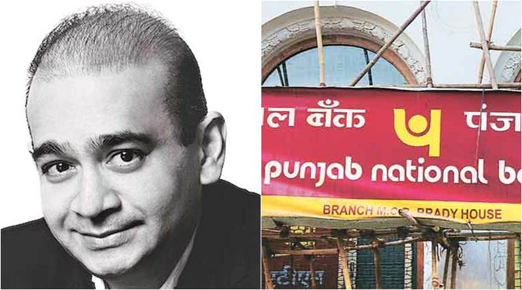 PNB fraud, PNB scam, Punjab National Bank, Nirav Modi, Nirav Modi scam