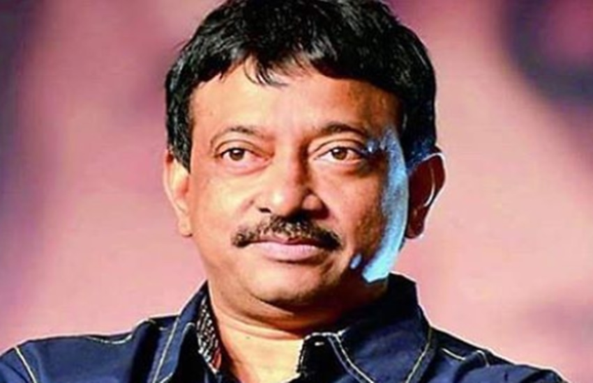 ram gopal verma, porn stan worked with bollywood, american porn star mia malkova, god sex and truth, filmmaker Ram Gopal Varma, Ram Gopal Varma Hyderabad police, entertainment, jansatta