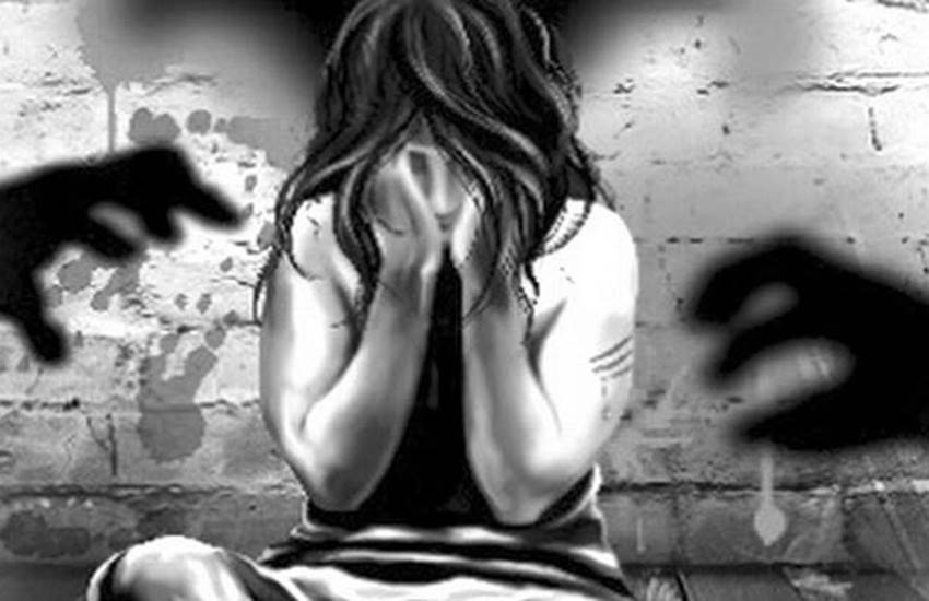 rape news, 6 year girl raped in karachi, karachi news in hindi, girl raped by stepfather, karachi crime, crime news, crime news in hindi, stepfather rapes child, Woman safety, Sexual harassment, Minor raped, रेप, बलात्कार, पुलिस वाला, यूपी पुलिस, सिपाही, ग्रेटर नोएडा, महिला सुरक्षा, यौन उत्पीड़न, jansatta