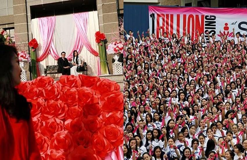 valentine day, valentine day 2018, valentines day, valentines day quotes, valentines day pictures, valentines day images, happy valentines day images, happy valentines day pictures, valentine day images