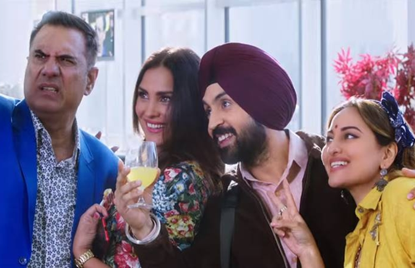 box office collection, box office collection, welcome to new york review, welcome to new york movie review, welcome to new york review in hindi, welcome to new york movie review in hindi, welcome to new york movie download, welcome to new york full movie download, welcome to new york movie online, welcome to new york full movie online download, welcome to new york movie online
