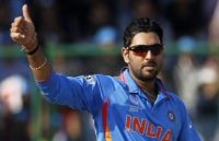 Yuvraj Singh, Yuvraj Singh Retirement, Retirement of Yuvraj Singh, Yuvraj Singh Says, Yuvraj Singh statement, Do After Retirement