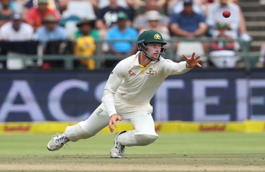 Cameron Bancroft, Steve Smith, Australia, Ball tempering, south africa, soprts news, cricket news, Hindi news, Jansatta