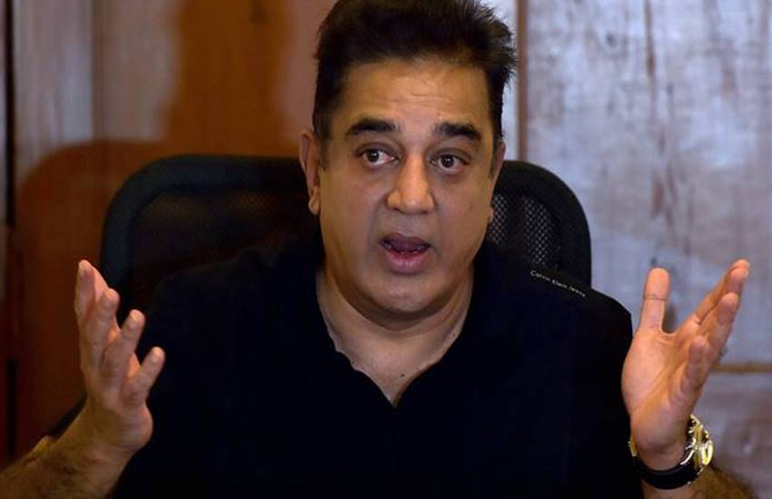 Kamal Haasan, Kamal Haasan says, Kamal Haasan statement, Kamal Haasan at alcohol, Alcohol in Tamil Nadu, Ban on Alcohol, Not In Favor, Full Ban on Alcohol, Alcohol ban, state news