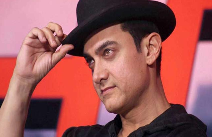 Aamir Khan, Aamir Khan Birthday, Aamir Khan Date of Birth, Aamir Khan Movie, Aamir Khan Dangal, Aamir Khan Latest News, Aamir Khan Unknown Facts, Aamir Khan Interesting Facts, Aamir Khan Thugs of Hindostan