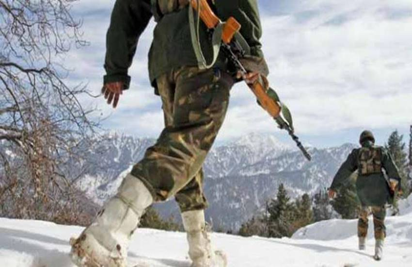 Special Pension, Special Pension to soldiers, Special Pension to martyrs, Protecting Border, Border with China, Border with China by soldiers, Indian Martyrs or Soldiers, Special Pension For Indian Martyrs, National news