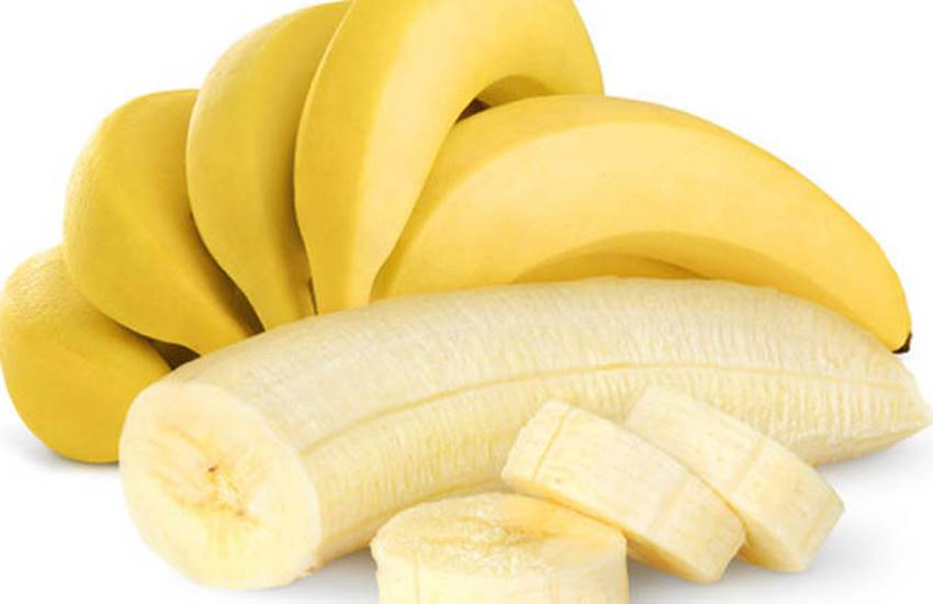 banana, banana nutrition in hindi, banana benefits in hindi, banana side effects in hindi, banana causes constipation, banana causes migraine, banana harms, banana disadvantages on health, banana fruit, health news in hindi, jansatta