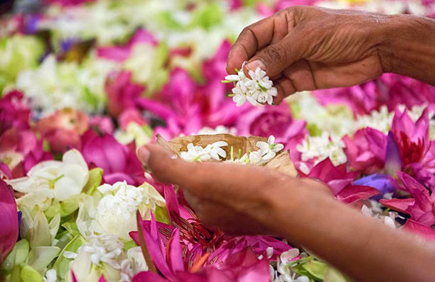 Vijayawada, Vijayawada news, iPhone to God, Smartphone, devotee, Lord Subramanya Swamy temple, Krishna district, andhra pradesh, Hindi news, news in Hindi, Jansatta