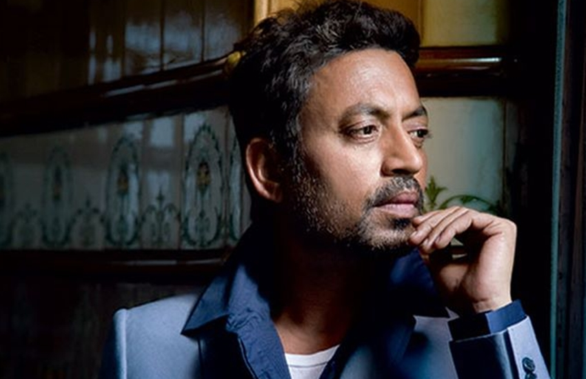 irfan khan, irrfan khan, irrfan khan neuroendocrine, neuroendocrine tumour, irrfan khan neuroendocrine tumour, irrfan khan latest news, irrfan khan health news, irrfan khan health