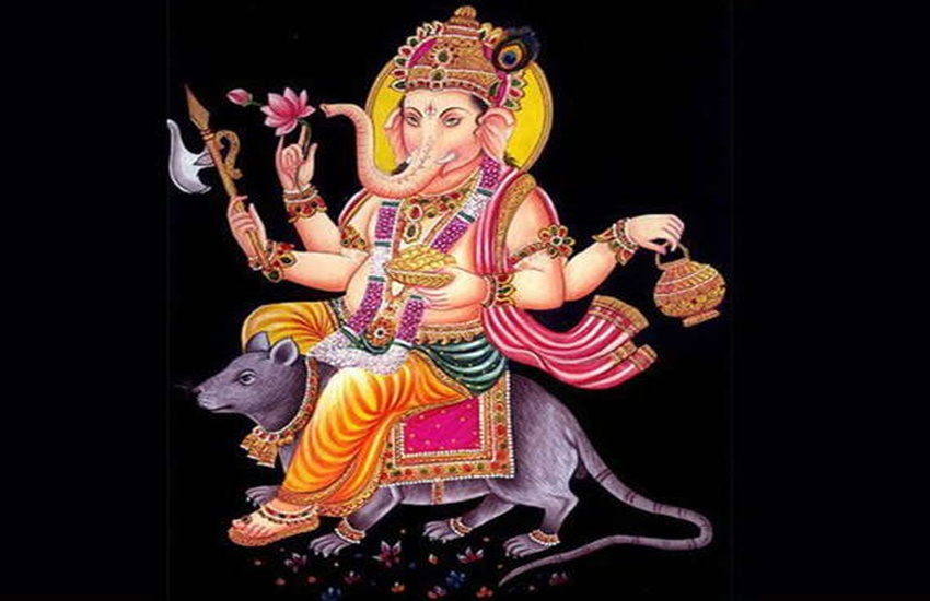 https://www.jansatta.com/religion/