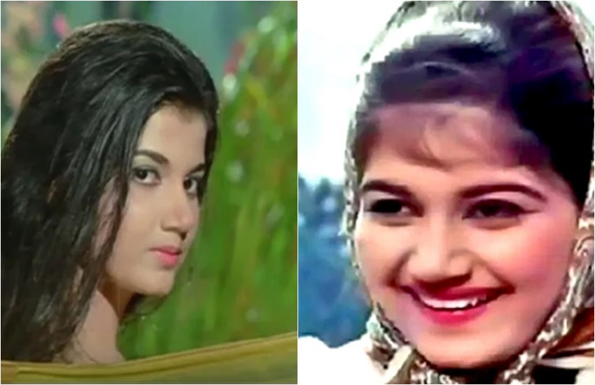 actress Nazima, Nazima died due to cancer,know about actress Nazima, unknown facts about Nazima, more about actres Nazima, Nazima called bollywood ki bahan, actress Nazima, Nazima died due to cancer,know about actress Nazima, unknown facts about Nazima, more about actres Nazima, Nazima called bollywood ki bahan, devdas actress, bollywood news, television news, entertainment news, bollywood news, television news